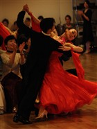 2011スタジオダンスパーティー(2011.03.27)