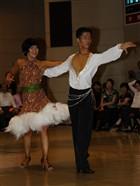 2011サマーダンスパーティー(2011.7.18)