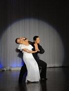 2012 5周年ダンスパーティー(2012.05.13)