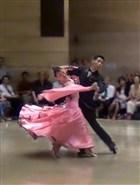 2012 ダンスパーティー(2012.9.17)