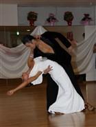 2012 クリスマスダンスパーティー(2012.12.16)