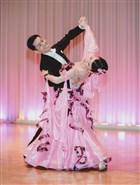 2013 6周年ダンスパーティー(2013.5.12)