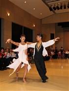 2014 ダンスパーティー(2014.9.15)