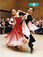 2016 秋のダンスパーティー(2016.9.22)