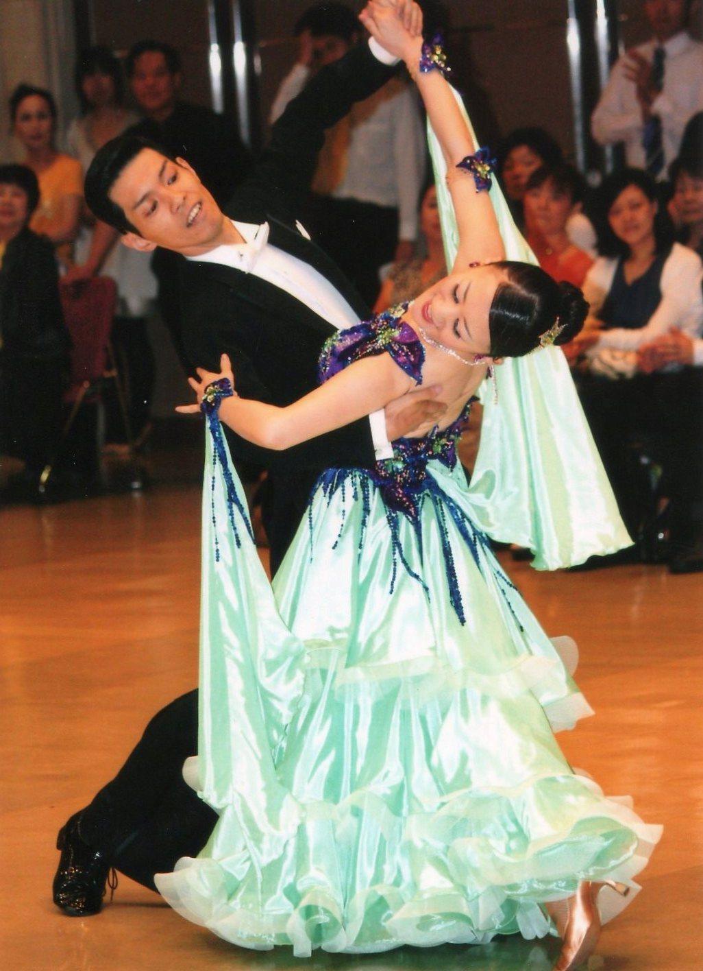 2010サマーダンスパーティー(2010.07.18)